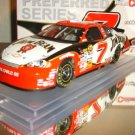 Robbie Gordon 2006 Jim Beam 1/24 Team Caliber Preferred Series Nascar Diecast