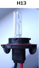 HID Lamp H13