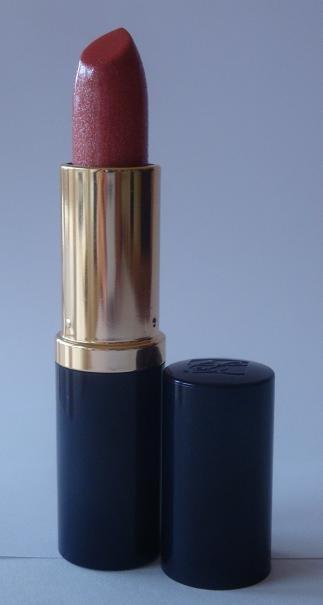 3 Estee Lauder PURE COLOR Lipstick ~ RIPE PAPAYA ~ RARE
