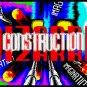 SINCLAIR ZX-SPECTRUM 8-BIT RETRO MUSIC & DEMOSCENES COMPLETE COLLECTION !