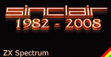 COMPLETE ZX-SPECTRUM ENCYCLOPEDIA ON 15 DVD  (50,000 SPECCY GAMES, 2GB MUSIC, EMULATOR, TOOLS)