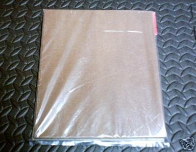 SAND PAPER-20 PC-36,60,100,120