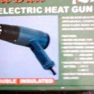 ELECTRIC HEAT GUN