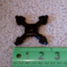 4 in 1 Universal Chuck Key -- chuck key : 1,2,3,4