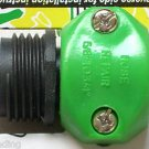 Water Hose Repair Male Coupling