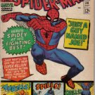 Amazing Spider-Man #38 Comic Book