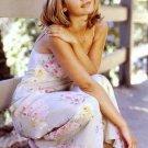 Sarah Michelle Gellar ~ 8
