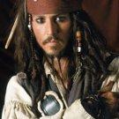 Johnny Depp ~ 2