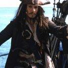 Johnny Depp ~ 5