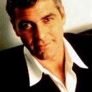 George Clooney ~ 1