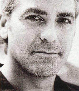 George Clooney ~ 5