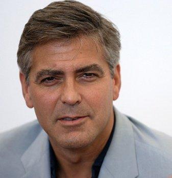 George Clooney ~ 6