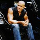 Vin Diesel ~ 17