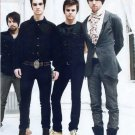Panic At The Disco ~ 1
