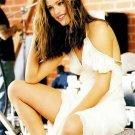 Jennifer Garner ~ 2