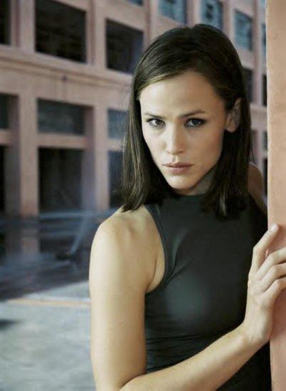 Jennifer Garner ~ 5