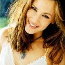 Jennifer Garner ~ 10