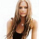 Avril Lavigne ~ 1