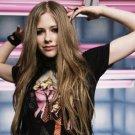 Avril Lavigne ~ 4