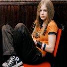 Avril Lavigne ~ 5