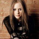 Avril Lavigne ~ 6