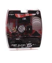 Psp 15 In 1 Starter Kit