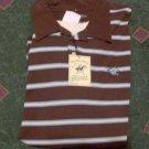 NWT Beverly Hills Polo Club Shirt Sz 2XL Layered