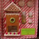 Bath and Body Works Temptation Home Fragrance Collection