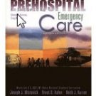 Prehospital Emergency Care Workbook