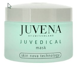Juvena Juvedical Renewing Mask