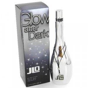 J LO Glow After Dark