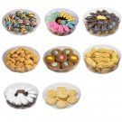 Barkworth Gourmet Cookie Tubs