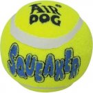 Air Kong Tennis Ball with Squeaker