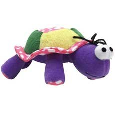Zanies Sea Turtle Tots