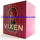Victoria's Secret Vixen Sexy Little Things Perfume Eau de Parfum Women's Fragrance Edp Spray 1.7 oz