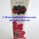 Victoria's Secret Noir Love Me Body Lotion Moisturizer Sexy Little Things Fragrance Scented 6.7 oz
