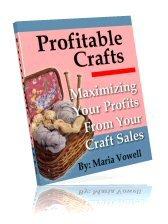 Profitable Craft Series 1 to 4