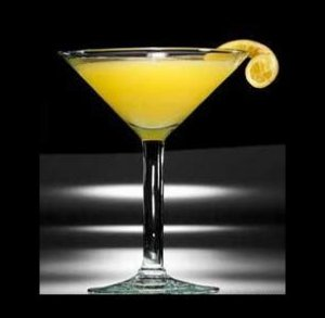 8 Great Cocktail Recipe Ebooks