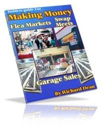 Insider's Guide for Making Money