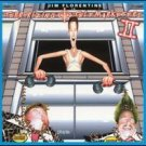 jim florentine is terrorizing telemarketers II CD 2001 MIL limited edition 13 tracks mint