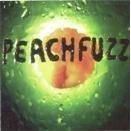 peachfuzz - peachfuzz CD 1995 lame ear used mint