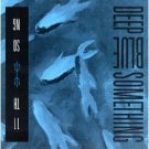 deep blue something - 11th song CD 1993 doberman used mint