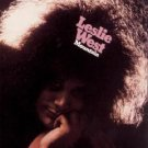 leslie west - mountain CD 1996 sony legacy used mint
