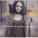 lindsay pagano - love&faith&inspiration CD 2001 warner used