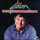 bob gibson - the perfect high CD 1980 mountain railroad drive used mint