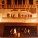 big house - big house CD 1997 MCA used mint