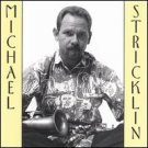 michael stricklin - michael stricklin CD nitemusic 15 tracks used mint