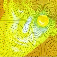 lou reed - set the twilight reeling CD 1996 warner used mint