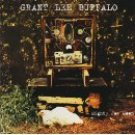 grant lee buffalo - mighty joe moon CD 1994 slash reprise used mint