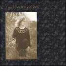 laurie wheeler - from the land of dreams CD used mint